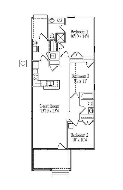 Hyde Park 1 Floorplan.jpg