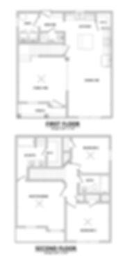 1249 Eleventh St - Floor Plan.jpg