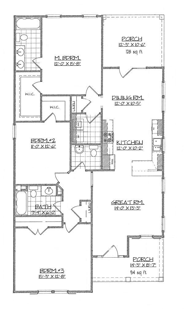 Collaborative Floorplan.jpg