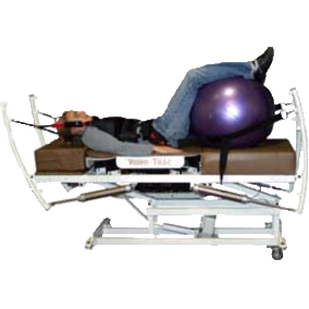 2-PneuVibro Trac Table.png