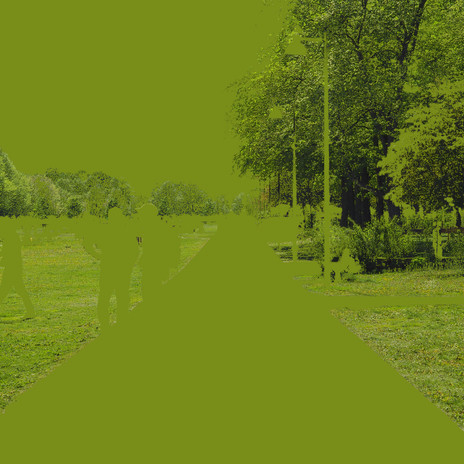 1_Vihreä.jpg
