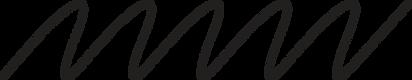 Pelkkä logo.png