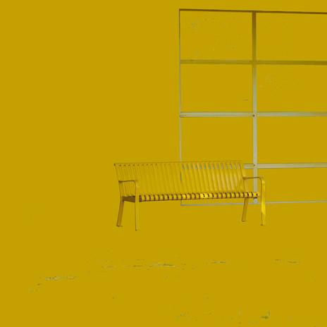 4_Keltainen.jpg
