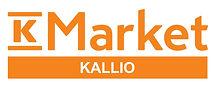 KM_Kallio_Logo.jpg