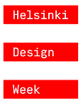 Helsinki-Design-Week-2017logo.png
