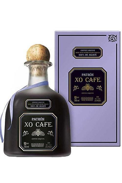PATRÓN XO CAFÉ 700ML