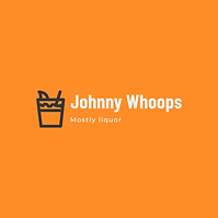 Original Johnny Whoops logo 2020.png