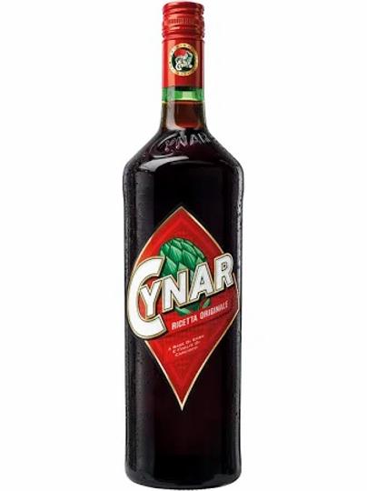 Cynar Aperitif 700ML
