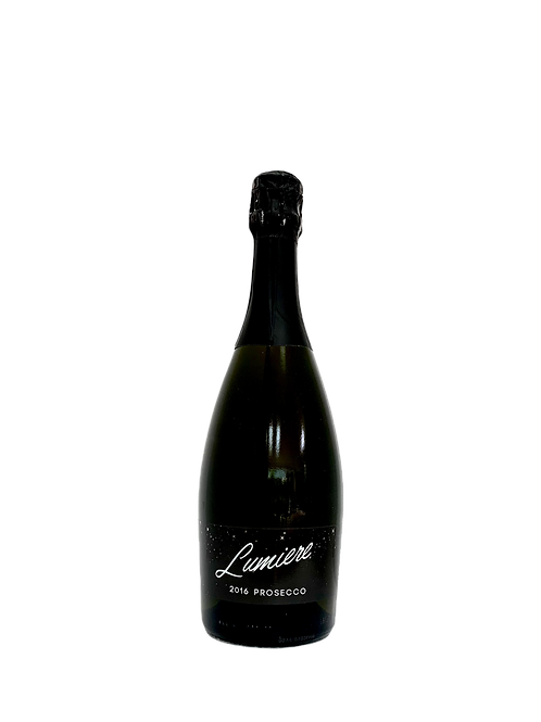 Lumiere, 2016 Prosecco, King Valley Victoria, 750ml