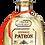 Thumbnail: PATRÓN REPOSADO TEQUILA 700ML
