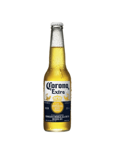 Corona 355ml 4 x 6 pack, 24 Imported Mexican Beer