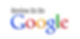ReviewUsOnGoogle.png