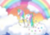 rainbow-unicorn-clouds-and-stars-crista-