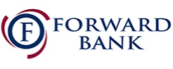 Forward Bank.png