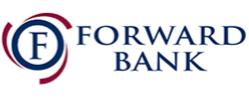 Forward Bank.png