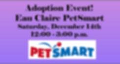 FB Event PetSmart 12-14.jpg