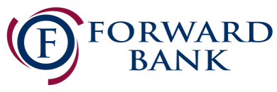 Forward Bank_horizontal_color_transparen