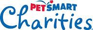 PetSmart Logo2.jpg