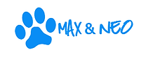 Max and Neo.png