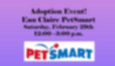 FB Event PetSmart 2-29-20.jpg