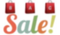 Bag Sale.jpg