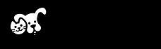 Black-White Logo.png