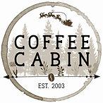 Coffee Cabin Espresso.jpg