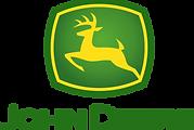 800px-John_Deere_Logo.png