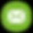 01_email_branco_com_verde.png