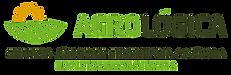 Logo Agro com Escrita.png