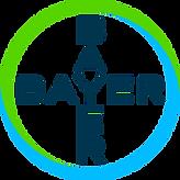 200px-Logo_Bayer.svg.png
