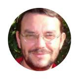 Máquinas Agrícolas  Prof. Dr. Daniel Albiero