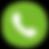 01_telefone]_branco_com_verde.png