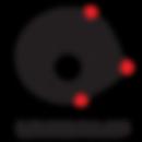 logo-UNICAMP-fundotransparente.png