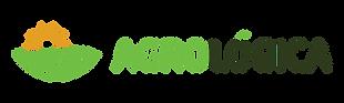 Logotipo_Agrologica_Colorido_horizontal.