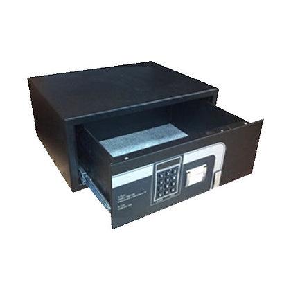 Drawer Safe 500