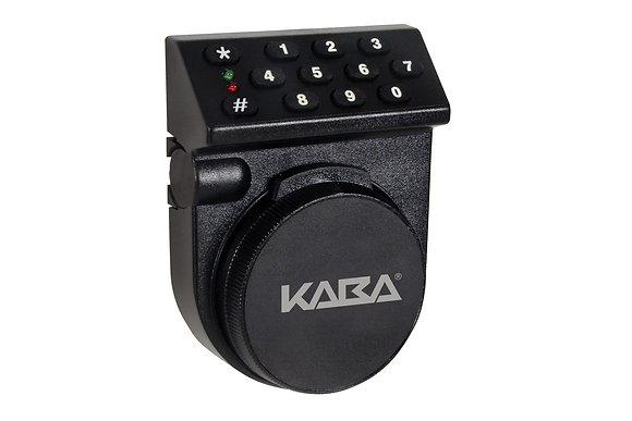 Kaba Mas 52V