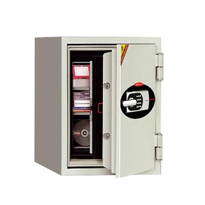 DS070E
