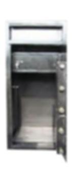 FL-5020IC.jpg