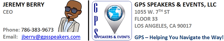 GPS Email Sig (JB).png