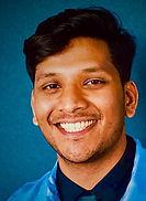 Saif%20Shah%20Headshot_edited.jpg