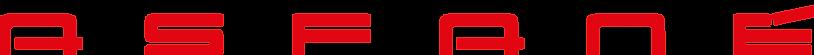 logo asfanè official2.png