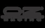 OZ-Racing-Logo.png