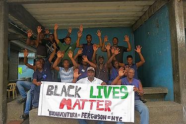 Buenaventura Port Workers.jpg