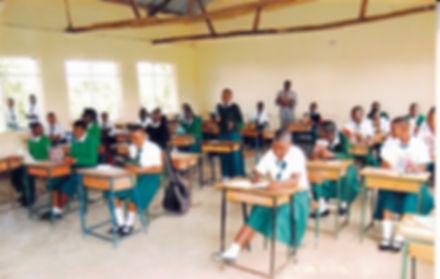 NSSS0005_Tanzania_School classroom.jpg