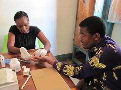 KASODEFO0017_Tanzania_HEALTH PROGRAMS (4