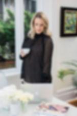 Amanda-Lifestyle-Portrait-39.jpg