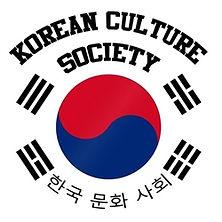 Korean Culture Society