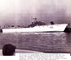 94 Foot Rescue Boat tested at Langley AFB in the 1950s_JPG[1]