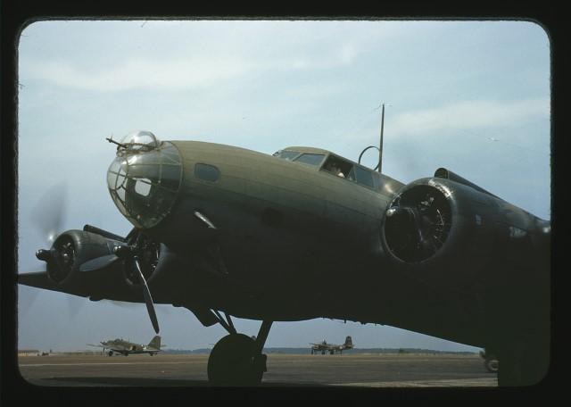 YB-17_langley_jpg[1]